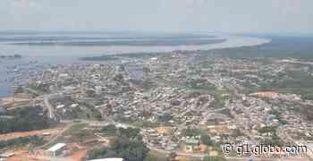 Coari ultrapassa Manacapuru e se torna município do interior do AM com mais casos confirmados de Covid-19 - G1