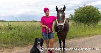 """Pony-to-go"" in Wachtberg - General-Anzeiger"