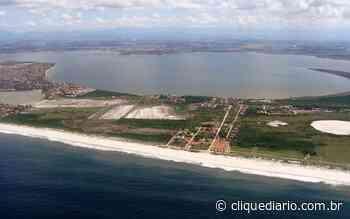 Ações de fiscalização da Lagoa de Araruama são discutidas em reunião online - Clique Diário