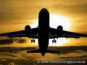 Technische Defekte gehören zum allgemeinen Lebensrisiko - VersicherungsJournal Deutschland