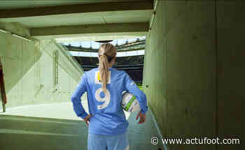 Le Marignane Gignac FC cherche des joueuses - Actufoot
