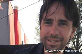 Chi è Maurizio Terletti: il profilo del nuovo allenatore del Caravaggio - Bergamo & Sport