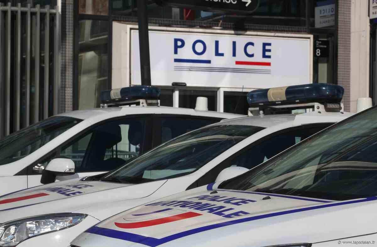 Noisy-le-Grand : la jeune prostituée de 15 ans échappe aux proxénètes grâce à la ruse de son père - Le Parisien