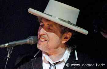 "Bob Dylan und die Hits der ""Rolling Stones"" - LooMee TV"