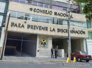 Conapred no debe desaparecer, se tiene que fortalecer: Lídice Rincón - En directo con Ana Francisca Vega - MVS Noticias