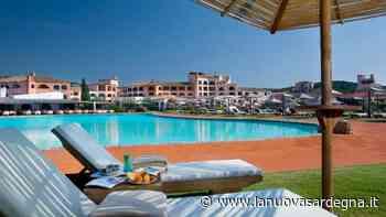 Porto Cervo, dal 26 giugno riaprono gli hotel Cala Di Volpe, Pitrizza, Cervo e Romazzino - La Nuova Sardegna