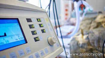 Rancharia recebe cinco respiradores para tratamento do Covid-19 - Assiscity - Notícias de Assis SP e região hoje
