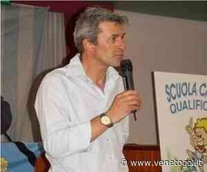 Città di Asolo: nasce una società parallela di puro settore giovanile - venetogol.it