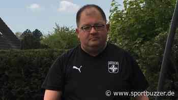 FC Hansa Rostock, Hamburger SV und SV Eichede: U19 von Eutin 08 plant seine Vorbereitung - Sportbuzzer