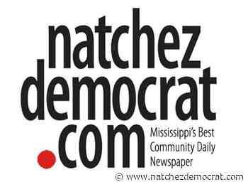 New PPE face mask machine arrives at Vidalia Mills - Mississippi's Best Community Newspaper | Mississippi's Best Community Newspaper - Natchez Democrat