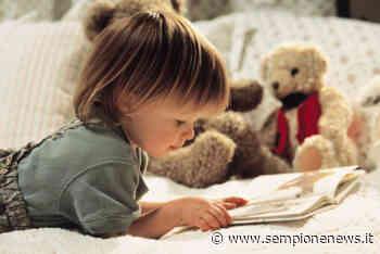 Centri estivi per bambini da 0 a 3 anni a Nerviano - Sempione News