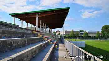 Il Club Milano acquisisce il titolo sportivo dell'Inveruno - SportLegnano.it
