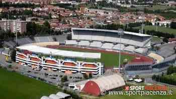 Il Club Milano, academy del Piacenza, prende l'Inveruno. Ci sono anche i biancorossi dietro a questa operazione - SportPiacenza