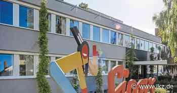 Sioux GmbH in Walheim wird Sanierungsfall - Ludwigsburger Kreiszeitung