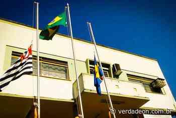 Tribunal de Contas aprova contas de Igarapava - Notícias de Franca e Região