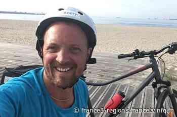 De Carry-le-Rouet à Roscoff : 1 300 km à vélo pour ses enfants atteints de mucoviscidose - France 3 Régions