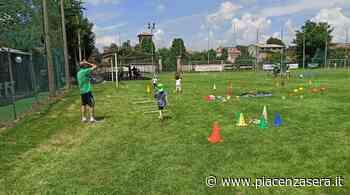 Gragnano, al via i centri estivi. Contributi fino a 400 euro per le famiglie - piacenzasera.it