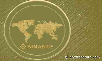 Binance Is The Leading Miner of Bitcoin SV (BSV) Despite Delisting It in 2019 - CryptoPotato
