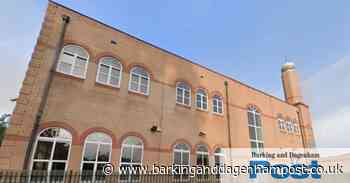 Barking mosque invites public in for virtual tour - Barking and Dagenham Post