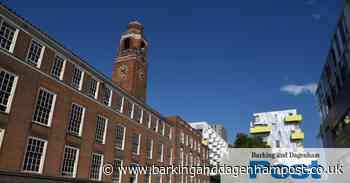 Barking and Dagenham Council borrowed more than £1billion last financial year, report shows - Barking and Dagenham Post