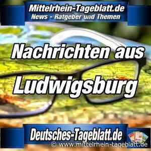 """Ludwigsburg - Abgesagt: """"Deutsches Sportabzeichen"""" und """"Aktiv im Park"""" - Mittelrhein Tageblatt"""