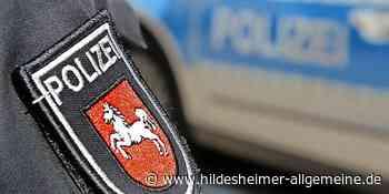 Lotus landet bei Gronau im Graben - www.hildesheimer-allgemeine.de
