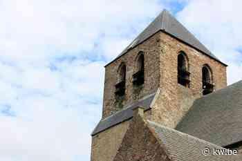 Straks ook trouwen op zon- of feestdag in Oudenburg - Krant van Westvlaanderen