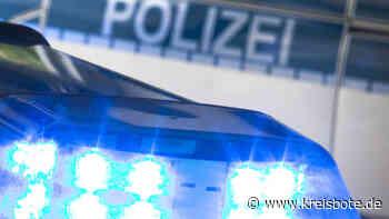 Zivilbeamte nehmen Exhibitionisten in Gilching fest - Kreisbote