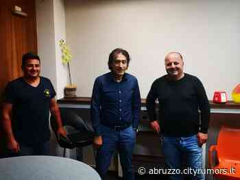 Promozione, Aurelio Massacci nuovo diesse del Fontanelle - Ultime Notizie Abruzzo - News Ultima ora in - CityRumors.it