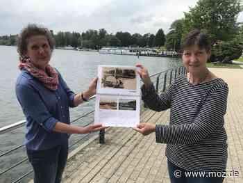 Ausflugstipp: Kultursommer Bad Saarow mit 40 Veranstaltungen - Märkische Onlinezeitung