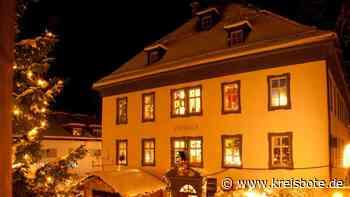 Beliebte vorweihnachtliche Veranstaltung in Bad Hindelang fällt heuer aus - kreisbote.de
