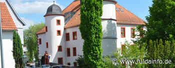 Landesentwicklungsplan - Einstufung von Eichenzell zurücknehmen - Fuldainfo