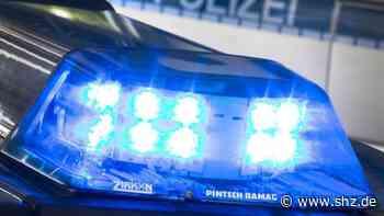 Auf der Straße zusammengebrochen: Sylt-Urlauberin rettet 61-Jährigen in Westerland   shz.de - shz.de