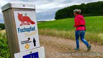 Kreis-Trio finanziert die Naheland-Touristik: Nur noch Bad Kreuznach, Birkenfeld und Mainz-Bingen tragen Marketing-Organisation - Rhein-Zeitung