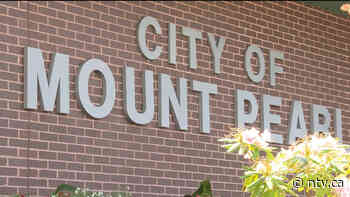 Mount Pearl union asks why investigation into Steve Kent is taking so long - NTV News