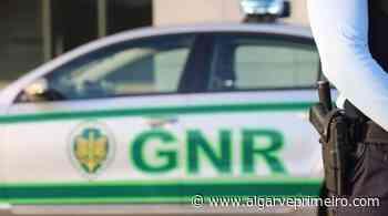 Homem encontrado morto na berma da estrada entre Loulé e Boliqueime - Algarve Primeiro