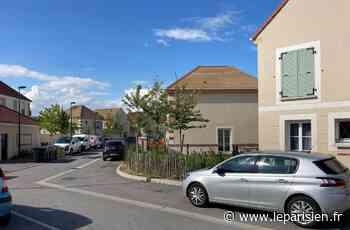 Au Plessis-Belleville, le stationnement crée des tensions - Le Parisien