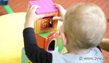 Kinderbetreuung in Remshalden: Mutter kritisiert die Verwaltung für ihre ungerechte Abrechnung - Remshalden - Zeitungsverlag Waiblingen