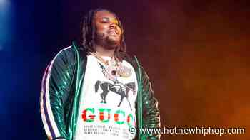 """Tee Grizzley's """"The Smartest"""" Features Big Sean, Lil Baby & More - HotNewHipHop"""