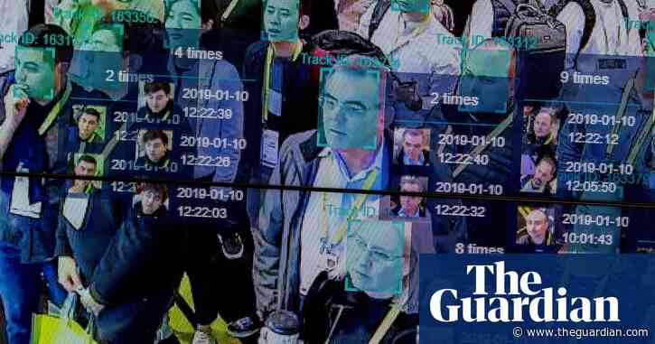 Victoria police distances itself from controversial facial recognition firm Clearview AI