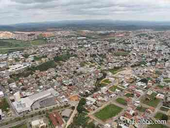 Decreto autoriza abertura gradual de restaurantes e lanchonetes em Nova Serrana - G1