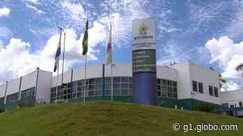 Após assinatura de TAC junto ao MP, prefeito de Nova Serrana terá que pagar mais de R$ 15 mil por nepotismo - G1