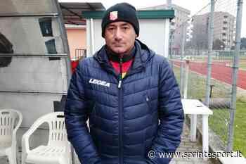 Universal Solaro Promozione, i giallorossi ripartono dalla conferma di Antonio Cernivivo - Sprint e Sport