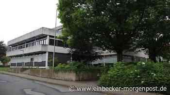 Rat der Stadt Dassel berät über Verkauf des Grundstücks - Einbecker Morgenpost