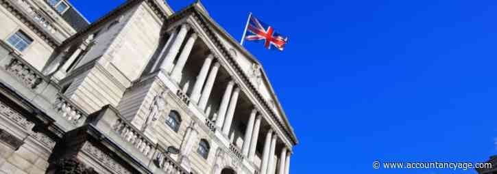 Consumer and business confidence vital to restore British economy, says RSM partner