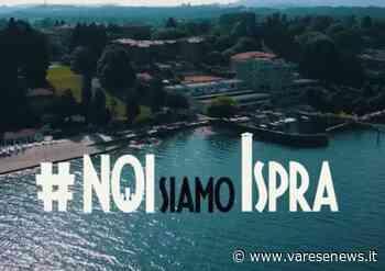 Noi siamo Ispra: un video racconta il coraggio degli imprenditori - Varesenews