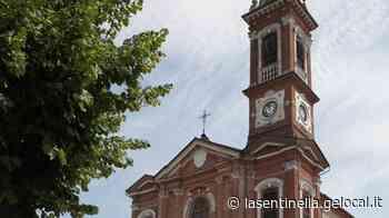 Sarà Don Stefano Teisa a guidare la parrocchia di Bosconero - La Sentinella del Canavese