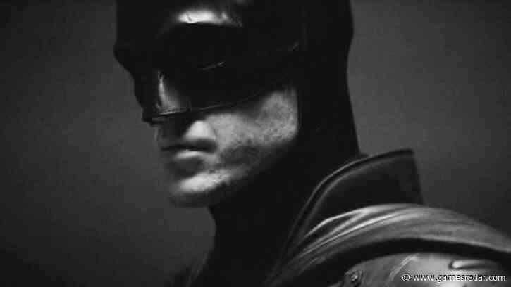 "The Batman's Zoe Kravitz says Robert Pattinson is ""absolutely the man for this job"" - GamesRadar+"