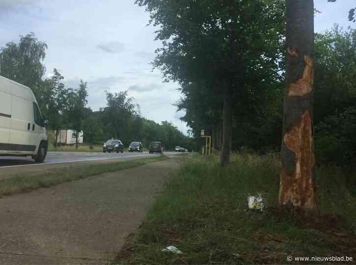 AWV corrigeert mislukte herstellingswerken na ongevallen en één dodelijk slachtoffer