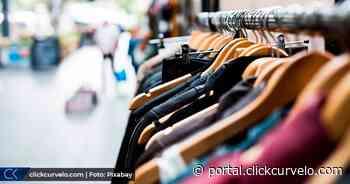 Comerciantes reagem ao recuo na reabertura do comércio em Curvelo - Click Curvelo